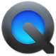 Tape to QT File Transfers Service 1.png
