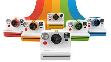 Hire_Polaroid_camera_3.jpeg