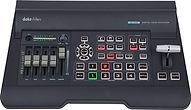 Hire DataVideo HDMI Vision mixer
