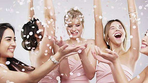 Wedding Slow Motion Booth Hire 4.jpg