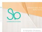 Sappho Brammer Communications