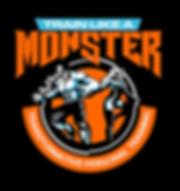 Train Like A Monster -Transformative Personal Training - North Carolia