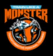 Train Like a Monster - Transformative Personal Training - North Carolina