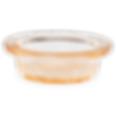 champagne-dish-accessories-icon.png