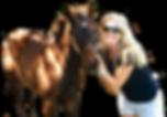 julie-horse.png