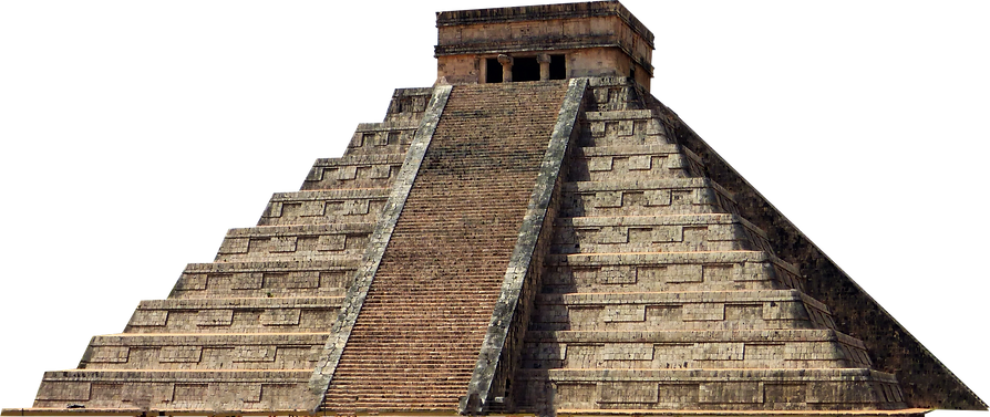 aztec-pyramid.png