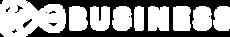 vm-biz-header-logo.png