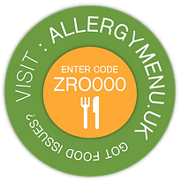 ALLERGYMENU BADGE.png