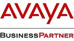 Avaya-Partner-in-Connecticut.jpg.png