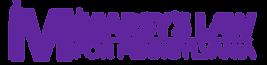 Pennsylvania_Website_Logo_New.png