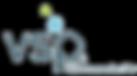 vsp-logo.png