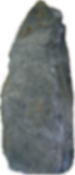 stone_PNG13571.png