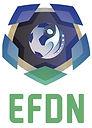 efdn-logo.jpg