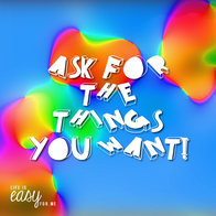 ask.fw.png