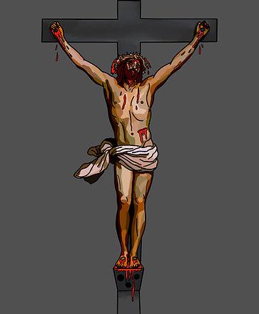 Andrew jesus commission.jpg