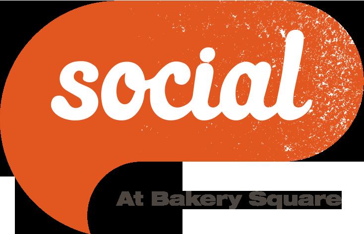 social square.png