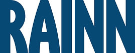 RAINN_Logo_NoTagline.jpg