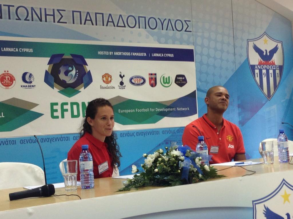 EFDN Twitter Cyprus.jpg