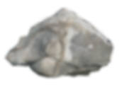 stone_PNG13573.png