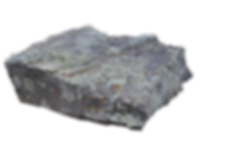 stone_PNG13591.png