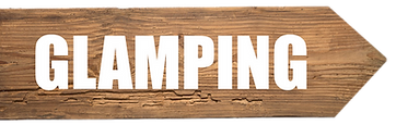glamping-sign.png