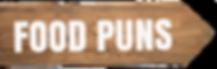 food-puns.png