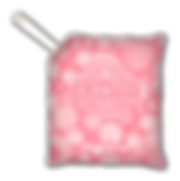 bubblegum-kids-scent-paks-dana-lucas-sce