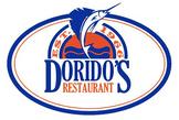 Logo.364193651_std.png