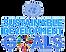 SDGs_edited_edited.png