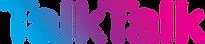 talktalk-logo.png