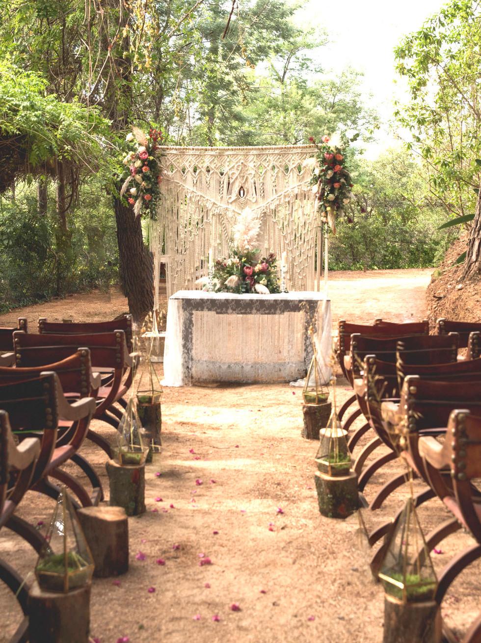 woodland wedding (1).jpg