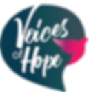 Voices of Hope1.png