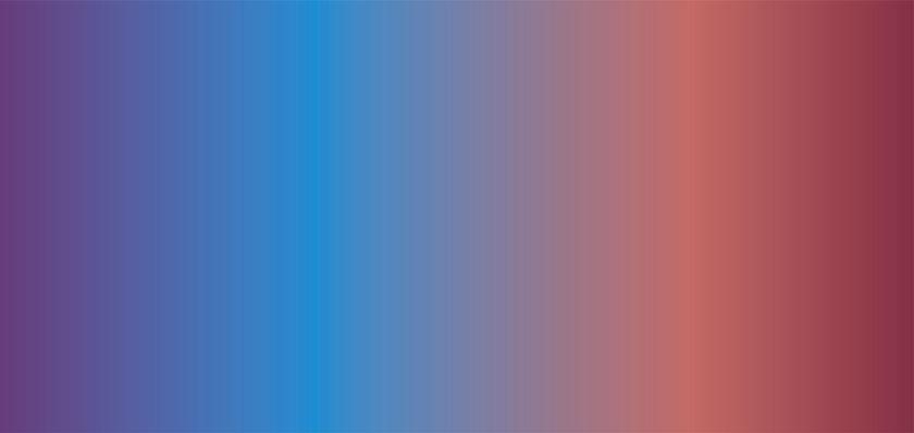 gradient-aaron.jpg