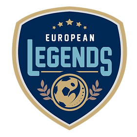 european-legends-logo.png