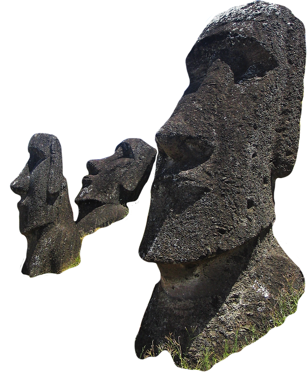 easter-island-heads.png