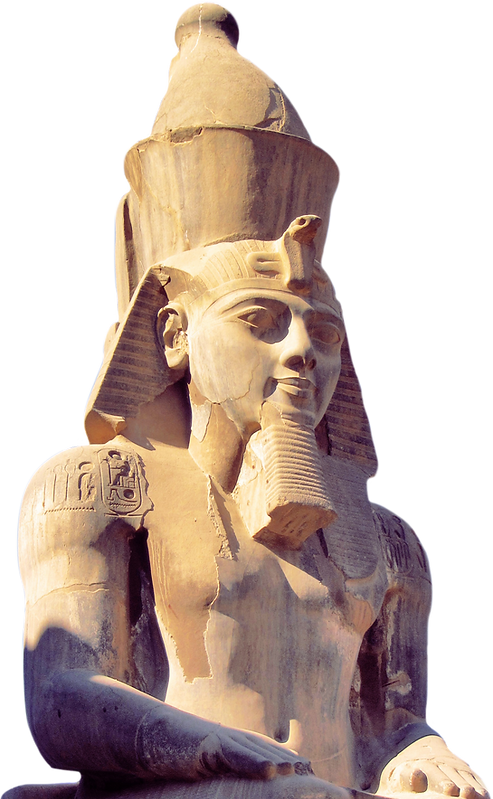 egypt-statue1.png