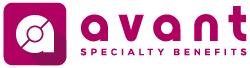 avant-logo-png.png