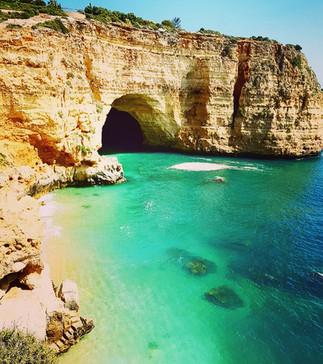 Algarve web 1.JPG
