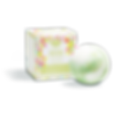 amazon-rain-bath-bomb-icon.png