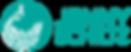 Logo-JS.png
