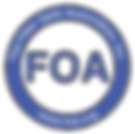 The_Fiber_Optic_Association_(FOA)_Logo.p