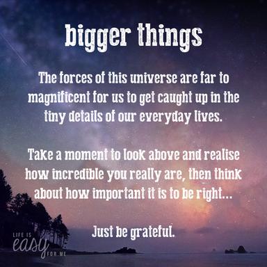 biggerthings.png