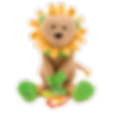 luka-lion-scentsy-sidekick-icon.png