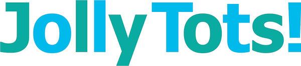 JollyTots_logo2019.jpg