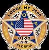 lodge-logo-ny-PNG.png