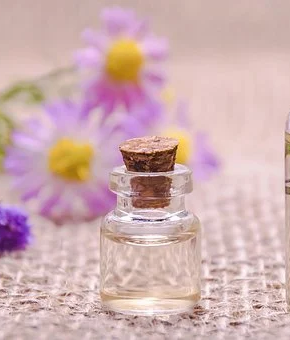 Truths of Essential Oil Research