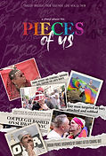 PIECES OF US ,      Cheryl Allison                                                                                                           ,TheQueerFilFestival