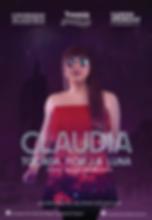 Afiche CLaudia17oct.png