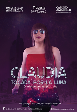 Afiche CLaudia17oct.png