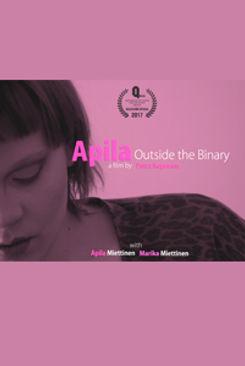 Apila-poster.jpg